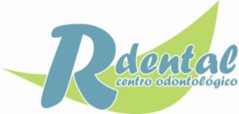 RDental Centro -  Siguenos tambien en Facebook - Clinica dental